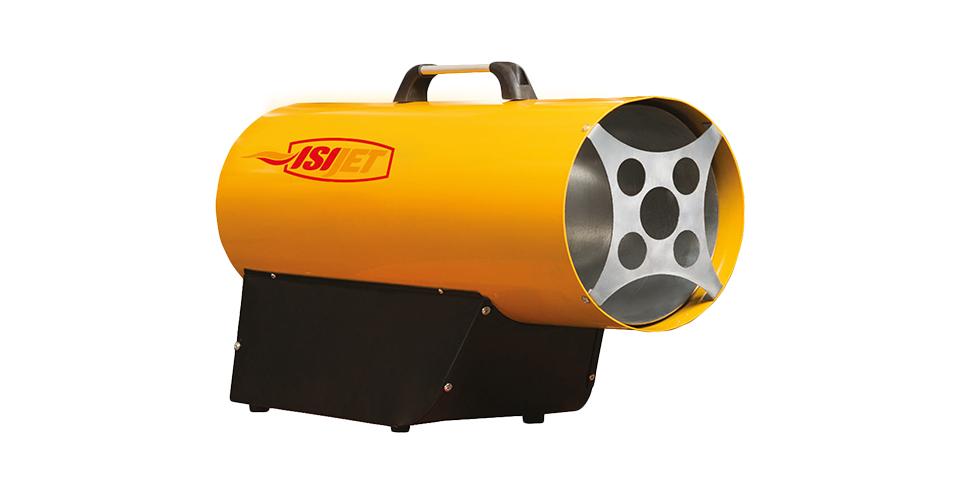 LX-60