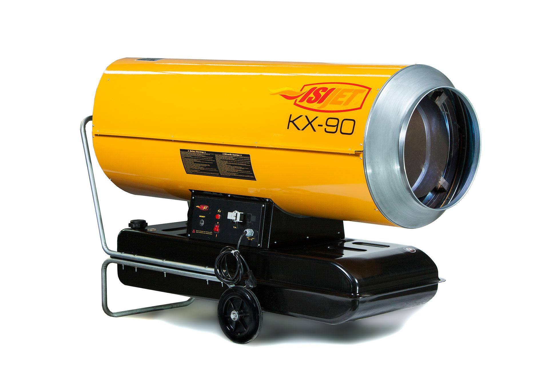 KX-90